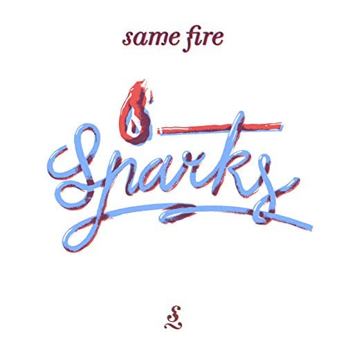 Same Fire