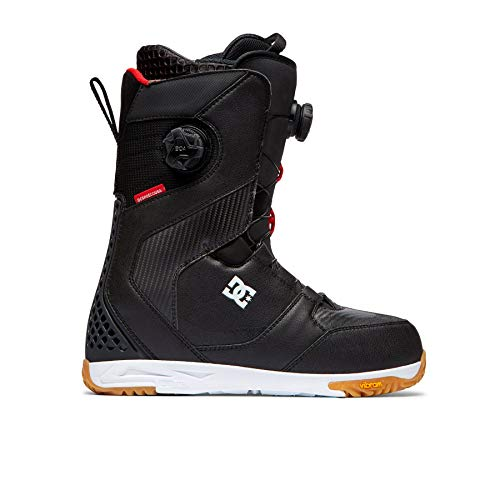DC Shoes Shuksan - Boa®-snowboard-boots voor mannen ADYO100038