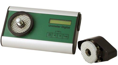 Getreidefeuchtigkeitsmesser Unimeter Super Digital XL