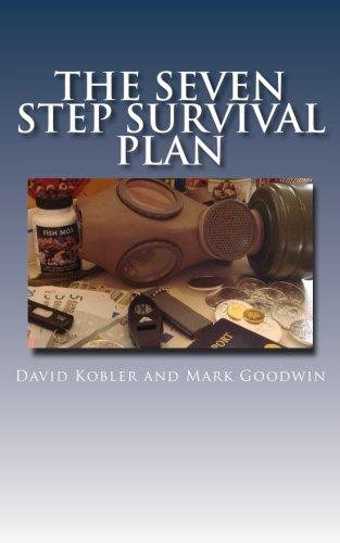 The Seven Step Survival Plan