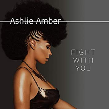 Fight With You