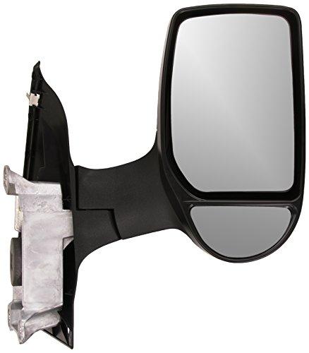 VAN WEZEL 1898802 Außenspiegel