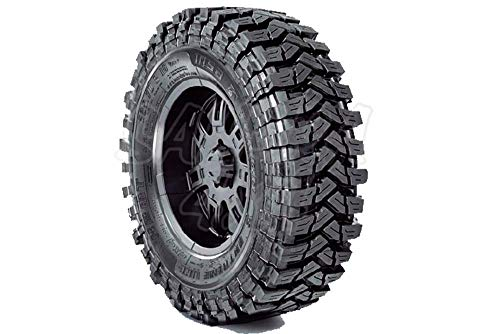 Neumático INSA TURBO K2 285/75 16 122N Verano