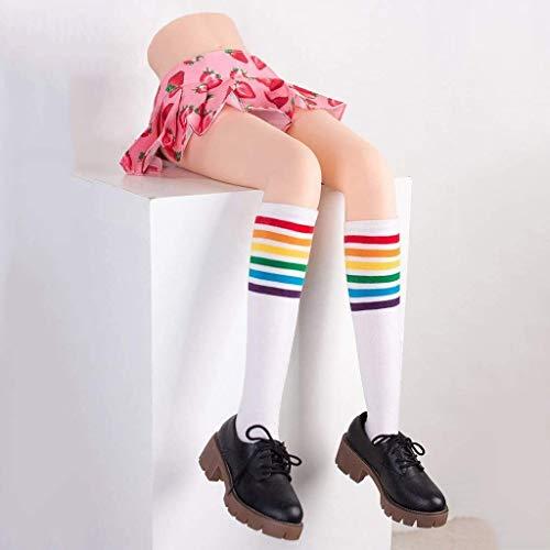 El Torso de la muñeca 3D Realista Texturas Bolsillo de tamaño Natural PǔŠŠý Torso Femenino de Sex & yDolly for Hombres de Verdad Silicona Do-LLS piernas del Juguete La Mitad del Cuerpo Amor reparte