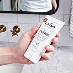 Cremo Daily Face Wash Formulate For Daily Use, 5 Fluid Ounce 8