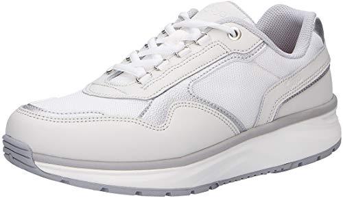 Paul Green Tina II white silver - Joya Gr. 6
