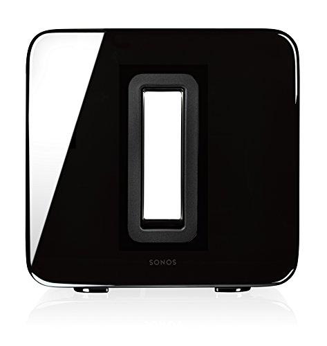 Sonos SUB Deal
