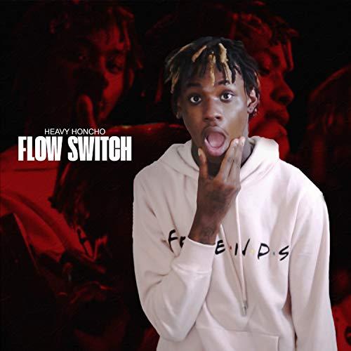 Flow Switch [Explicit]