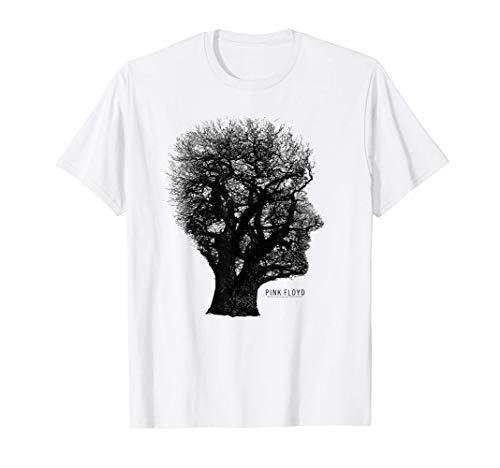 Pink Floyd Tree of Half Life Maglietta