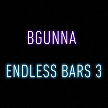 Endless Bars 3