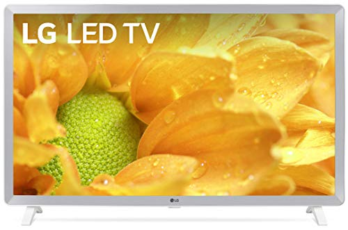 LG 32LM620 32 pulgadas HD LED Smart TV (Renewed)