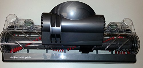 Dyson DC41 Cleanerhead Assembly DY-920774-01