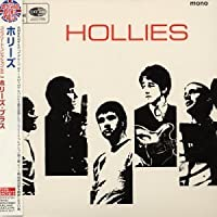 Hollies Plus by Hollies (2003-12-30)