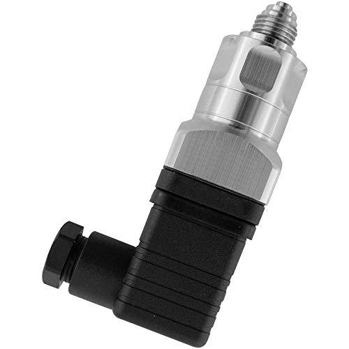 B & B Thermo-Technik REL-DRUCKTRANSM. EDELST. 4-20MA 16 Bar