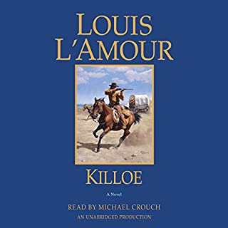 Killoe cover art