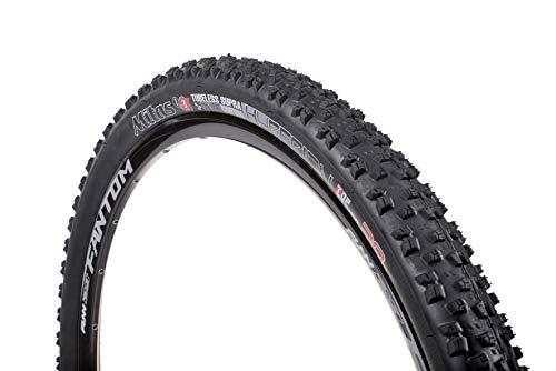 MITAS Hyperion Top Design R13 Tl Ready 127Tpi Folding Reifen, Schwarz, Einheitsgröße