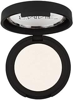 ISMINE Single Eyeshadow Powder Palette(01)