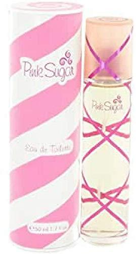 Aquolina Aqualina Pink Sugar Etv 50 ml - 50 ml