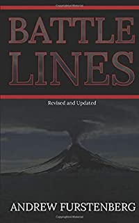 Battle Lines: Revised and Updated (Quest for Tranquility)