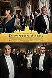 Downton Abbey – U.S Movie Wall Poster Print - 30cm x 43cm