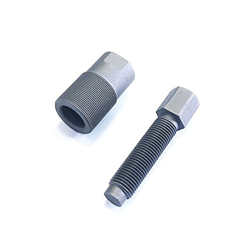 PITRIDER Pneumatico da cross 121//2 x 2,75 Pocket Bike//Pocket Cross