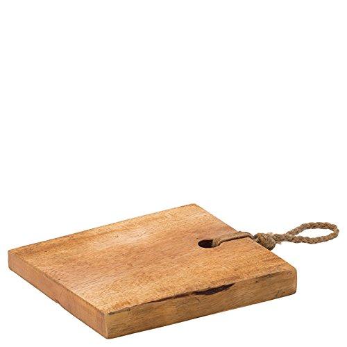 Utopia houten presentatie, JMP053-000000-B01006, Arizona schuine plank 8