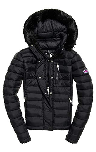 Superdry Parka Super