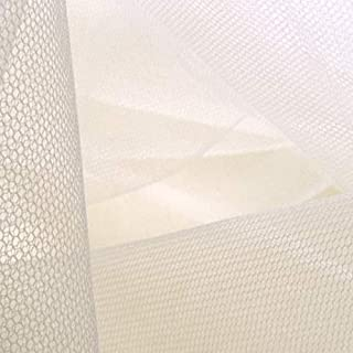 Amazon.es: tela mosquitera por metros