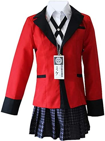 Rukia bankai cosplay _image3