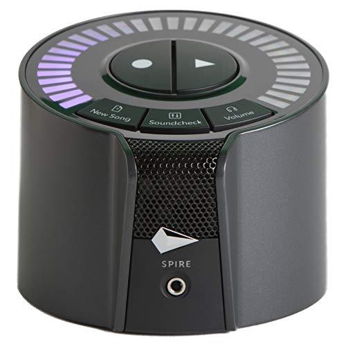 iZotope Spire Studio - Quality Recording Studio Hardware