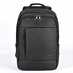 best business travel backpack for techies