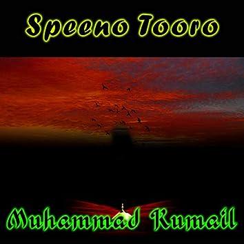 Speeno Tooro