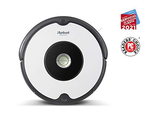 iRobot Roomba 605