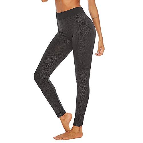 PPPPA Nude Sports Strumpfhose Lulu Yoga Wear Fitness Pants Weibliche Nude Feelings Nahtlose Yoga Pants Elastische Strumpfhose Slim Fast Dry Hohe Taille Lifting Hip Fitness Pants Frauen