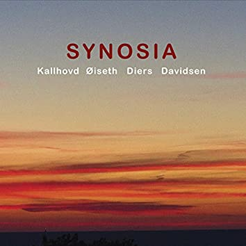 Synosia
