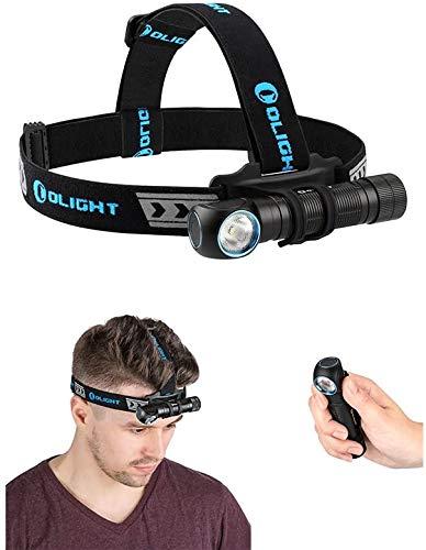 Olight® H2R Nova