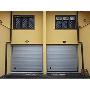 Puerta-para-garaje-Secional-Sirio