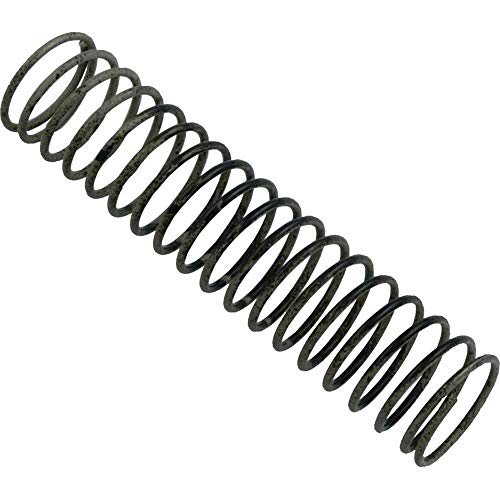 For Sale! Raypak 013794F for 185A/R185/207A/206A Bypass Spring