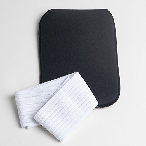 Promagnet Magnetic Back, Hip, and Abdomen Wrap 8 (1