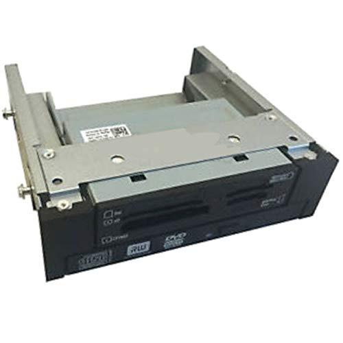 Dell Rack Caddy 1B23G6400 0NR95F 0FXYPG G7V21 Lecteur Multi Carte Graveur DVD