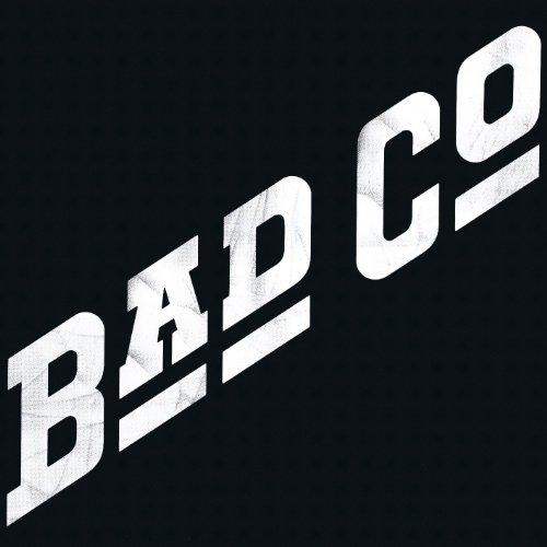 Bad Company: Bad Company (Audio CD (Standard Version))