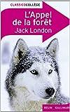 L'Appel de la forêt - Format Kindle - 7,37 €