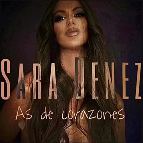 Sara Denez