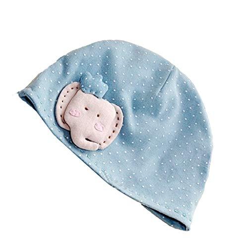 sharprepublic Baumwolle Bowknot Baby Hut Schnittmuster Kits Für Neugeborene Baby Girl