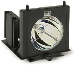 RCA HDLP50W151 120 Watt TV Lamp Replacement