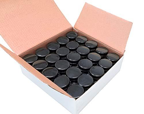 5 gram container _image1