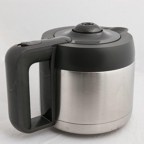 Bosch Siemens Thermokanne, Thermoskanne, Kaffeekanne für TC86503 - Nr.: 00703982, 703982