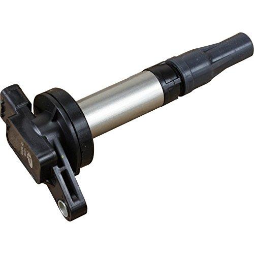 03 jaguar s type coils - 6
