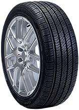 Travelstar UN33 Performance Radial Tire-275/55R20 117V