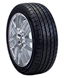 Travelstar UN33 All Season Radial Tire-235/45R18 94W